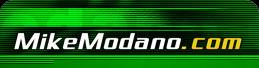 Mike Modano's Web Site